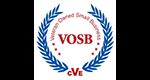 VOSB Member