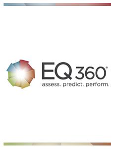 EQ- 360 Emotional Quotient 360