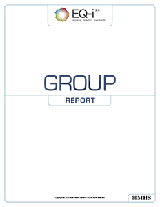 EQi 2.0 Group Report