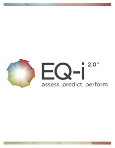 EQi-2.0 – Emotional Quotient- Inventory 2.0